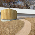 Farnsworth-house-project-by-the-iit-design-build-studio-team-s