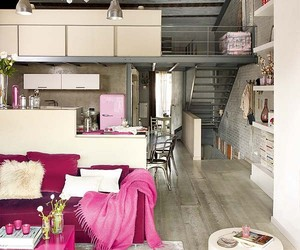Fascinating-apartment-near-barcelona-m