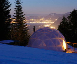 Fascinating-cozy-geodesic-tents-of-whitepod-ski-resort-m