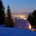 Fascinating-cozy-geodesic-tents-of-whitepod-ski-resort-s