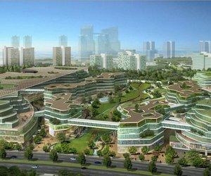 Fascinating-eco-city-near-tianjin-china-2-m