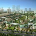 Fascinating-eco-city-near-tianjin-china-2-s
