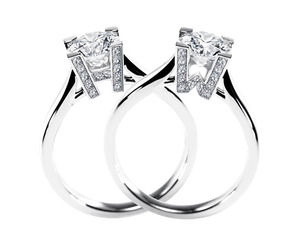 Fascinating-engagement-rings-by-harry-winston-m