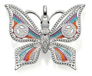Fascinating-pendants-by-tomas-sabo-m