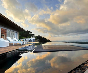 Fascinating-villa-michaela-in-koh-samui-m
