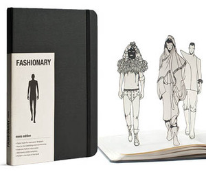 Fashionary-sketchbooks-m