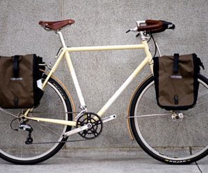 Fast-boy-cycles-hills-tourer-m