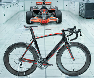 Fastest-complete-performance-bike-in-the-world-m