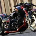 Fat-attack-the-one-custom-bike-s
