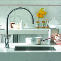 Faucet-review-at-dwell-s