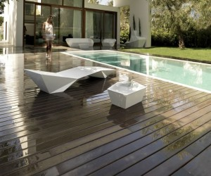 Faz-outdoor-furniture-set-2-m