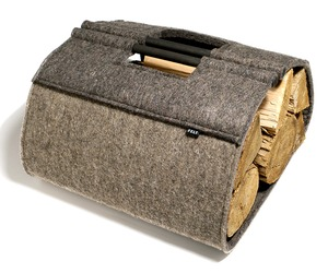 Felt-log-tote-from-the-felt-studio-m