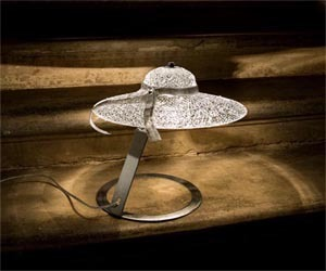 Feminine-style-table-lamp-design-by-italamp-m
