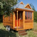 Fencl-by-tumbleweed-tiny-house-company-s