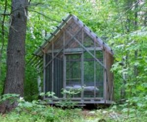 Fern-house-a-sleeping-cabin-990-m