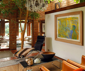 Fernandez-house-in-chile-carolina-katz-2-m