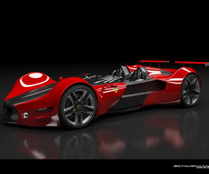Ferrari-celeritas-concept-car-m