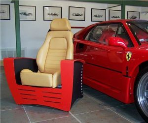 Ferrari-chair-m