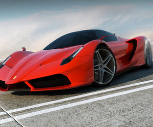 Ferrari-f70-concept-by-david-williams-m