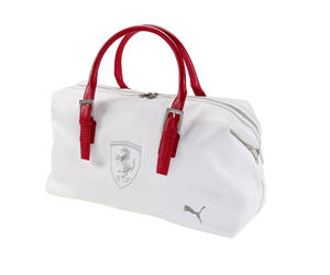 Ferrari-weekend-bag-m