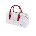 Ferrari-weekend-bag-s