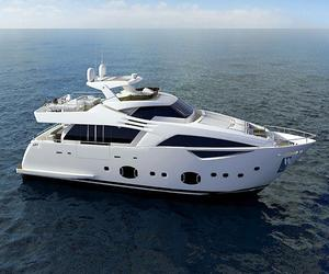 Ferretti-group-yachts-come-to-newport-m