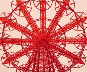 Ferris-wheel-revolution-m