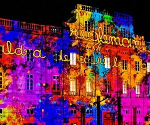 Festival-of-light-lyon-france-m