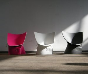 Ff1-lounge-chair-2-m