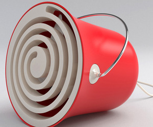 Fffff-bucket-fan-by-ivan-colominas-and-marco-fossati-m