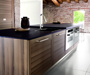 Fiamma-by-gd-cucine-m
