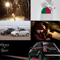 Fiat-500-by-gucci-inspires-4-short-films-s