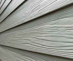 Fiber-cement-cladding-from-nichiha-m