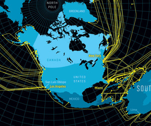 Fiber-optic-map-of-the-web-m
