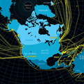 Fiber-optic-map-of-the-web-s