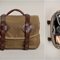 Field-camera-bag-by-tanner-goods-s