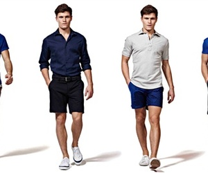 Finally-sophisticated-swim-shorts-m