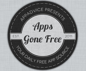 Find-apps-that-have-become-free-on-itunes-m
