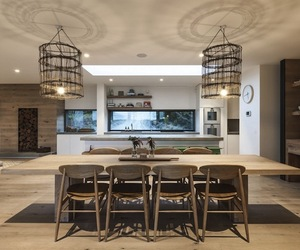 Fingal-home-jam-architects-m