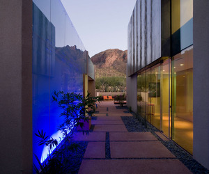 Finger-rock-house-by-hk-associates-inc-m