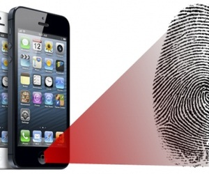 Fingerprint-scanner-technology-iphone5-m