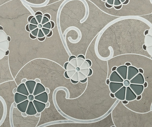 Fiori-tile-from-artistic-tile-m