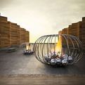 Fire-cage-from-colombo-construction-s