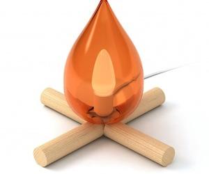 Fire-kit-lamp-m