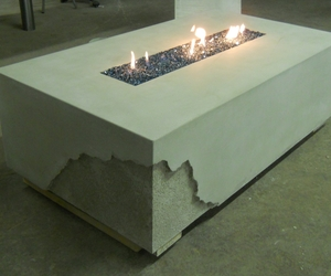 Fire-table-m