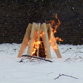 Fire-up-a-campfire-diy-kit-s