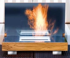 Firebo-x-portable-fireplace-design-from-germanys-schulte-m