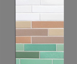 Fireclay-tile-m
