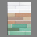 Fireclay-tile-s