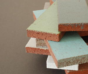 Fireclay-tiles-new-glazed-thin-brick-m